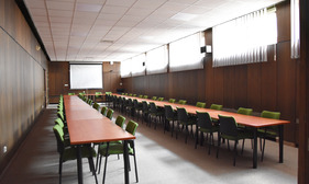 Meeting room No. 2